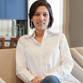 Elvira Monteiro - designer de interiores 化名