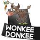 Wonkee Donkee Richard Burbidge Avatar