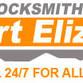 Locksmith Port Elizabeth Avatar