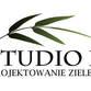 Studio B architektura krajobrazu Bogumiła Bulga Zdjęcie profilowe/Logo firmy