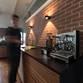 Küche direkt Küchenwerkstatt e.K. Avatar