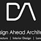 DESIGN AHEAD ARCHITECTS Avatar