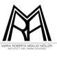 MRAM Studio Avatar
