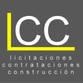 LCC, Licitaciones y Contrataciones de Construcción ตัวแทน