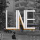 Line Designers Avatar