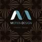 Motif Design Avatar
