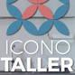 Icono Taller Avatar