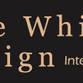 ThewhiteDesign ตัวแทน