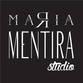 Maria Mentira Studio Avatar
