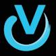 Vashco Pty Ltd Avatar