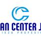 CLEAN CENTER J&P Avatar