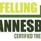 Tree Felling Johannesburg Avatar
