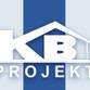 Biuro architektoniczne KB Projekt Avatar