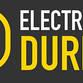 Electricians Durban Avatar