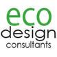 Eco Design Consultants Avatar