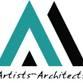 công ty cổ phần xây dựng mỹ kiến Avatar