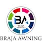 Braja Awning & Canopy Avatar