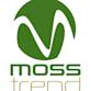 Moss Trend Аватар