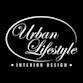 Urban Lifestyle Interior Design Avatar