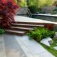 Garten Concept  Profil resmi/Şirket logosu