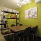hacototo design room ตัวแทน