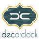 deco'clock Avatar