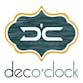 deco'clock Аватар