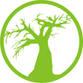 Eco Furniture Design Avatar