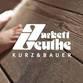 Parkett Leuthe GmbH Avatar