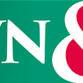 Brown & Co Home Staging Zdjęcie profilowe/Logo firmy