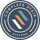 Complete Stair Systems Ltd Avatar