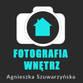 Agnieszka Szuwarzyńska - Fotografia Wnętrz Zdjęcie profilowe/Logo firmy