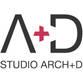 Studio ARCH+D Avatar