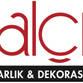 YALÇIN MİMARLIK & DEKORASYON Profil resmi/Şirket logosu