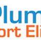 Plumber Port Elizabeth Avatar