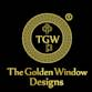 The Golden Window Designs Avatar