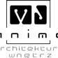 MJanimo sp. z o.o Zdjęcie profilowe/Logo firmy