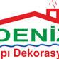 DENİZ YAPI DEKORASYON Profil resmi/Şirket logosu
