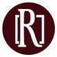 Reno sp z.o.o Zdjęcie profilowe/Logo firmy