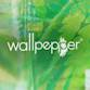 Wallpepper 化名