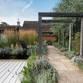 Daniel Shea Garden Design Avatar
