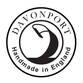 Davonport ตัวแทน