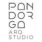 Pandorga Arq Studio Avatar
