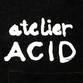Atelier Acid Avatar