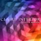 Claire Interior Design & Building Avatar