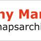 Antony Marcelis Landschapsarchitectuur Profielfoto/Bedrijfslogo