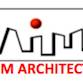 AIM Architects Avatar