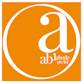 ab1 Abode Pte Ltd Avatar