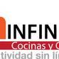 Cocinas Infinity Zdjęcie profilowe/Logo firmy