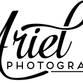 ArielCPhoto Avatar